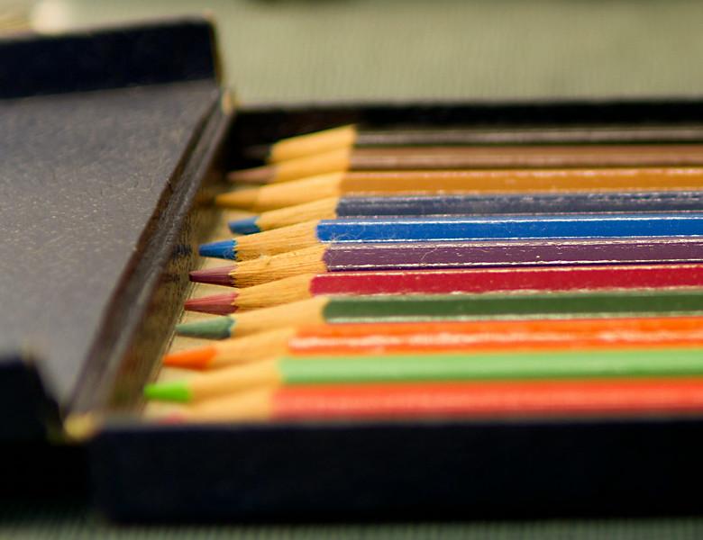 coloured pencils close up.jpg