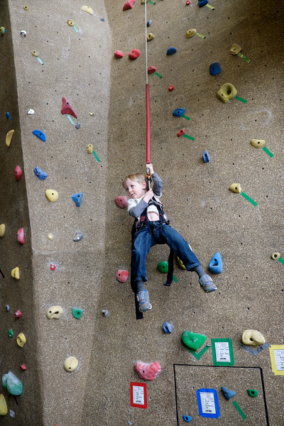 20160225 034 Dan at rock climbing class.jpg