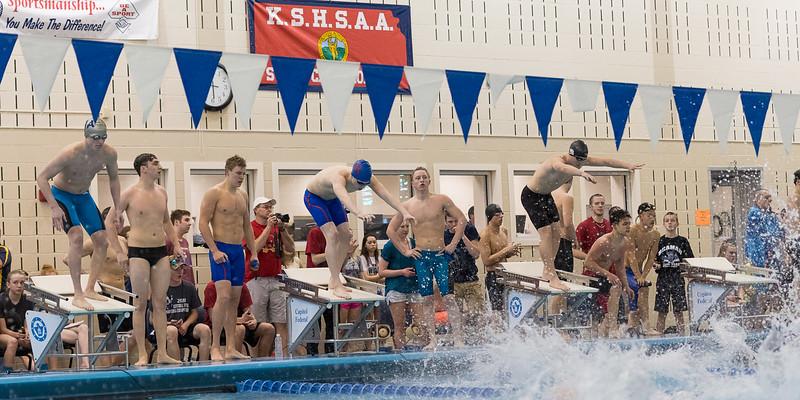 KSMetz2017Feb18__D5M2587.NEF_State Swim Finals.jpg