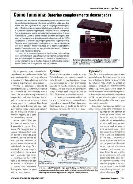 mecanico_del_sabado_octubre_2000-03g.jpg