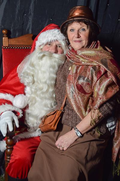 Kerstmarkt Ginderbuiten-310.jpg