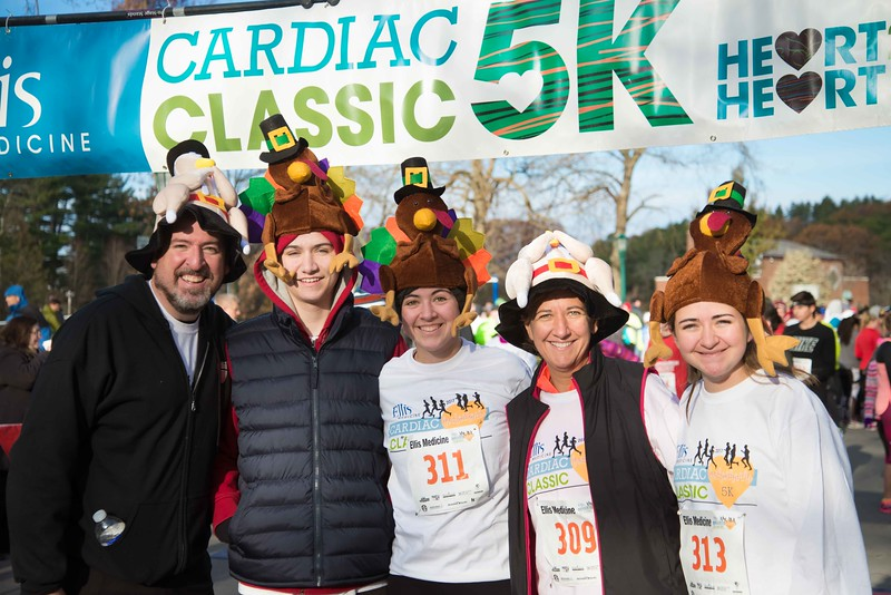 CardiacClassic17LowRes-37.jpg