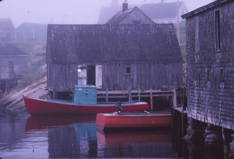 Nova Scotia 1983 - 032.jpg