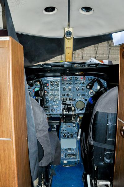 Wings Museum-55.jpg