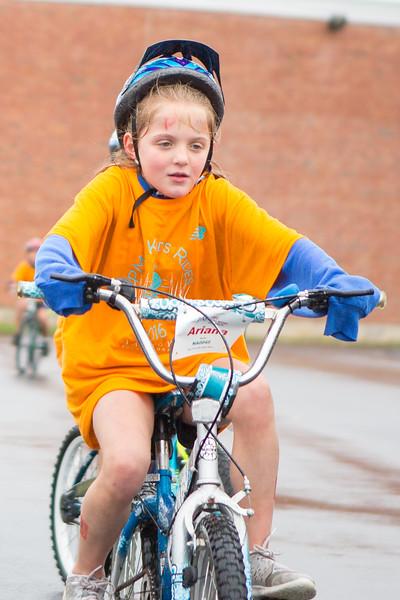 16_0507 Suffield Kids Ride 134.jpg