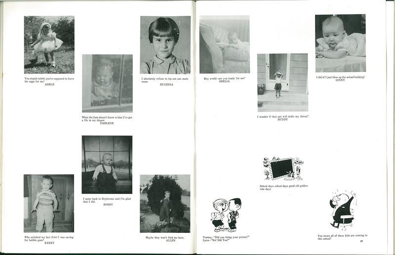 1974-0050.jpg