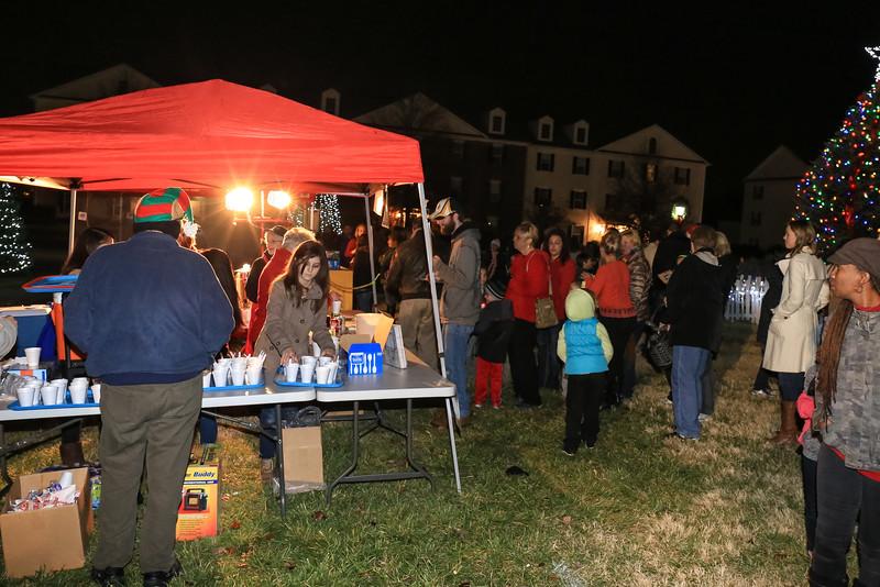 2014 Dec - Harrisburg Christmas Tree Lighting-0446.jpg