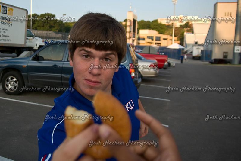 August 30, 2008  Kansas vs. Florida International 006