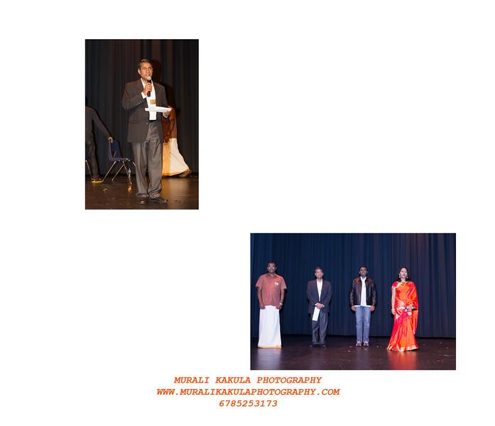 GATS 2015 Pongal Page 231.jpg
