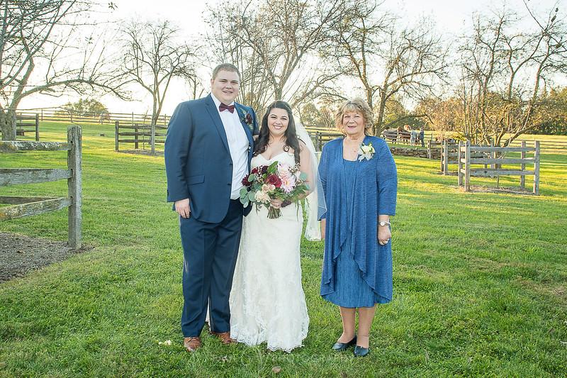 Ironstone Ranch Wedding 037.jpg