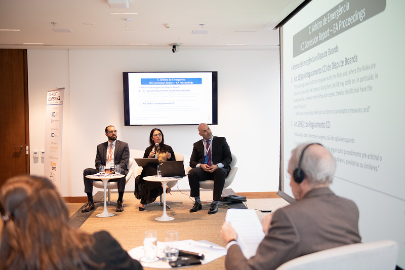 2020-icc-fidic-conference-on-construction-contracts_49546567153_o.jpg