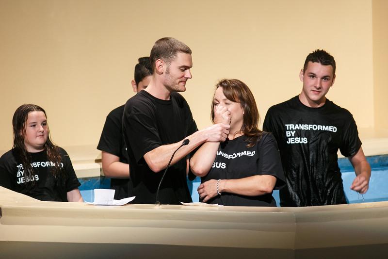 3C-Baptisms-Sept-2016-078.jpg
