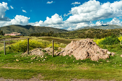 Sacred Valley_4858