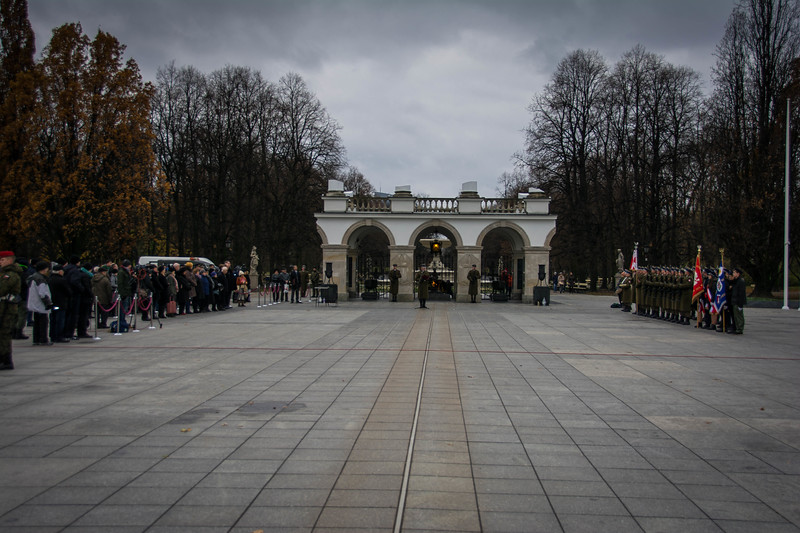 Warsaw35.jpg