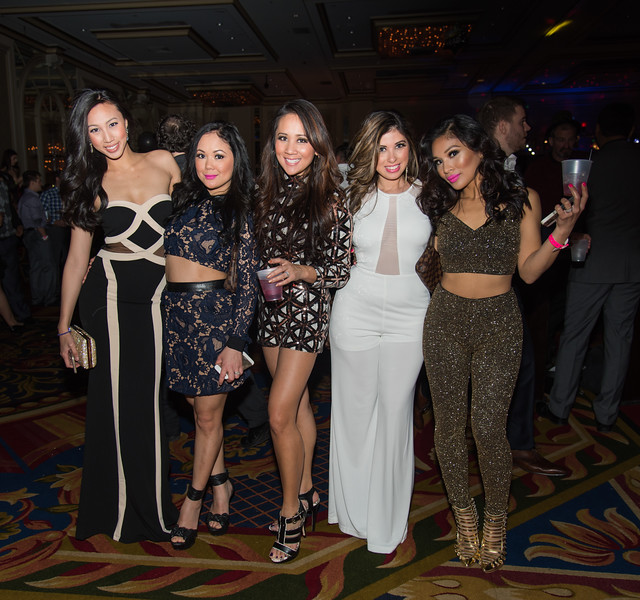 New Year's Eve Soiree at Hilton Chicago 2016 (263).jpg