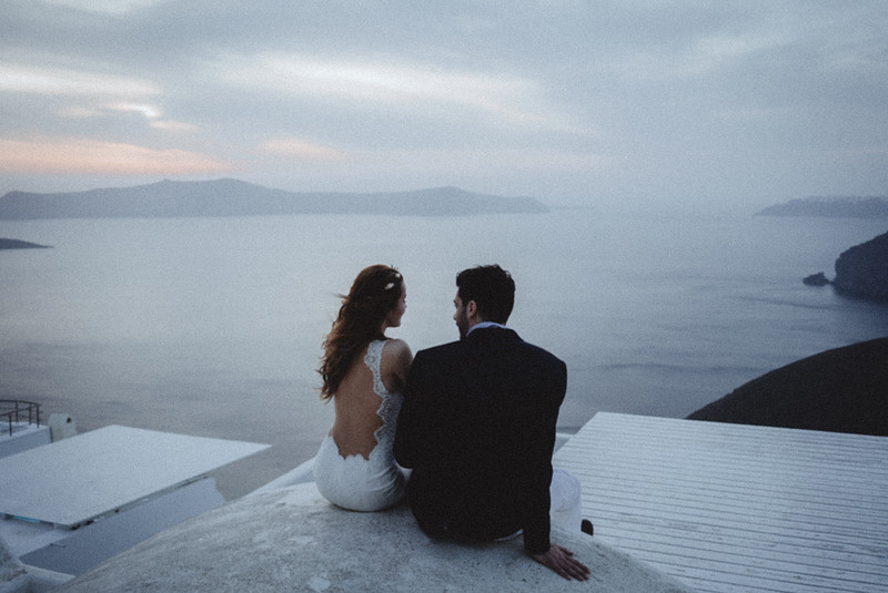 Tu-Nguyen-Wedding-Photography-Videography-Hochzeitsfotograaf-Engagement-Santorini-Oia-Greece-Thira-67.jpg