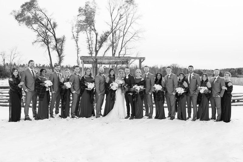 Blake Wedding-647.jpg