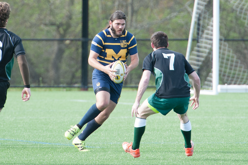 2017 Michigan Rugby - Collegiate Cup  213.jpg