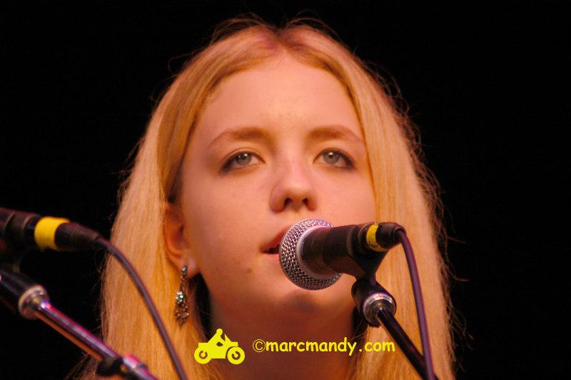 Phila Folk Fest- Sun 8-28 709 Angel.JPG