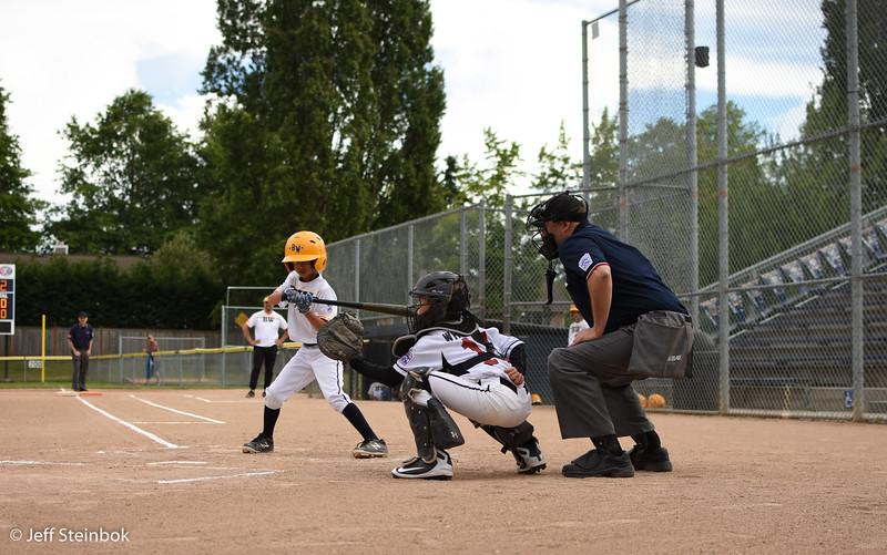 2019-06-26 - D9 - vs Bellevue West (11 of 70).jpg