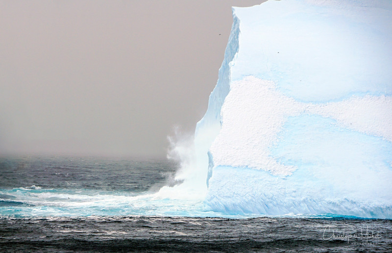 1-29-1639880enroute antarctica.jpg
