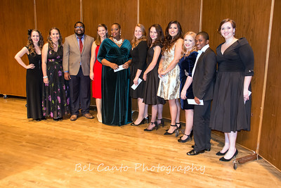 2015-16 Kentucky District Met Opera National Council Auditions, Mid-South Region