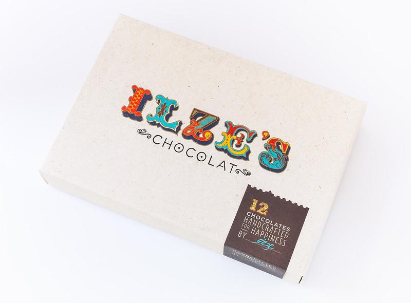 ILZE'S CHOCOLAT PRODUCT PHOTOS (HI-RES)-226.jpg