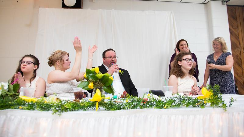 Carla and Rick Wedding-369-2.jpg
