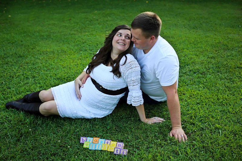 Blake N Samilynn Maternity Session PRINT  (119 of 162).JPG