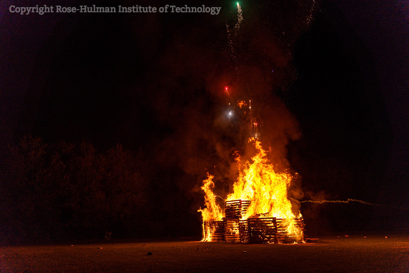 RHIT_Homecoming_2019_Bonfire-7272.jpg
