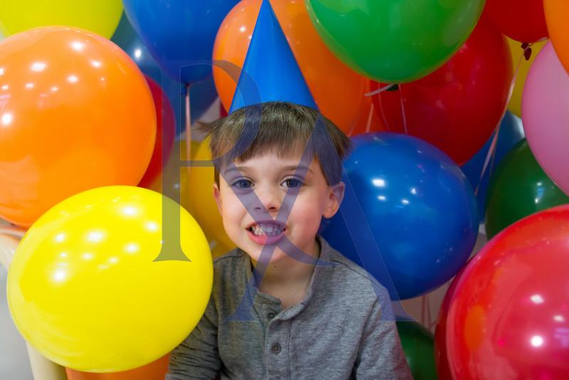 Auction Balloon_-26.jpg