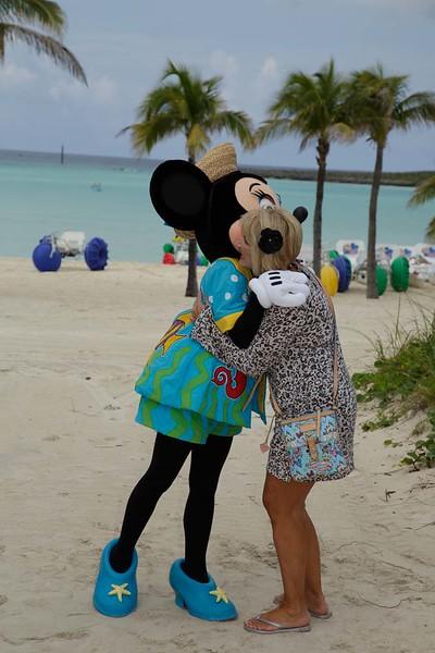 DisneyThree492.jpg