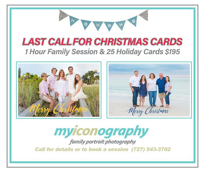 banner_ad_Christmas_giveaway.jpg