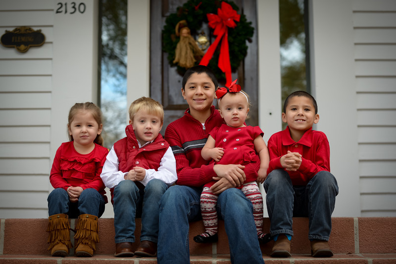2013 Christmas pictures the deans and the flores family-154.jpg