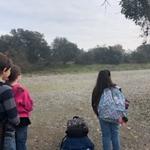 Oakview Elementary  |  December 14th, 2018  |  3rd Grade