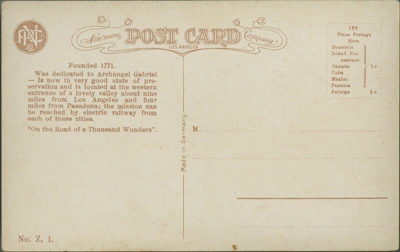 pcard-print-pub-pc-13b.jpg