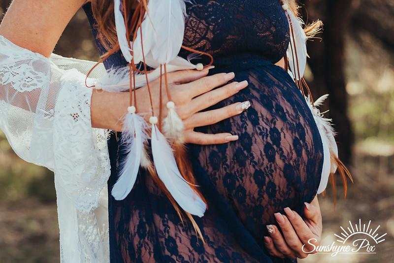 Lisa-Maternity-3005.jpg