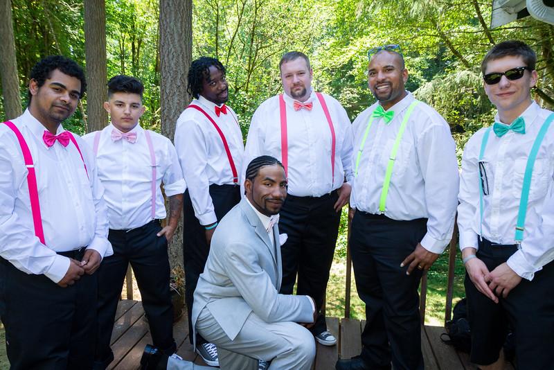 ALoraePhotography_Kristy&Bennie_Wedding_20150718_073.jpg