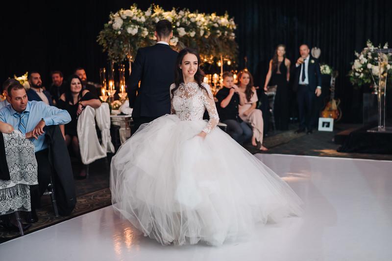 2018-10-20 Megan & Joshua Wedding-1221.jpg
