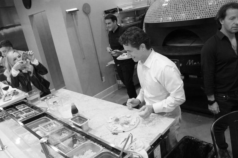 Trenta-Pizzeria-2019-01-10-Jesse-Brossa_89.jpg