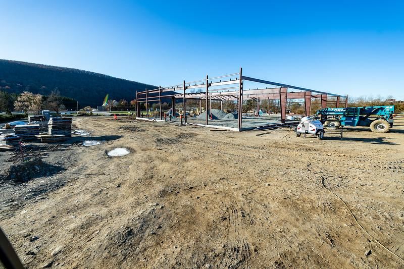 20191116-big-flats-construction-3.jpg