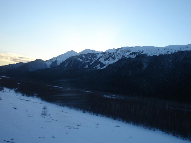 Alaska 2008 297.jpg