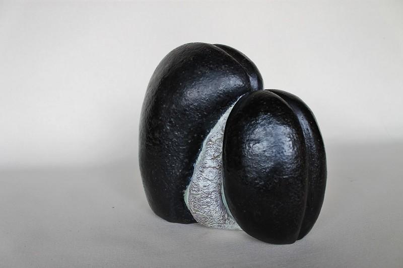 Sculpt14.jpg