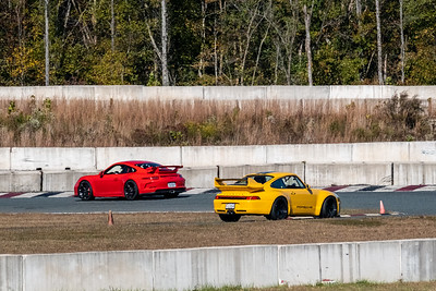 Dominion Raceway Club