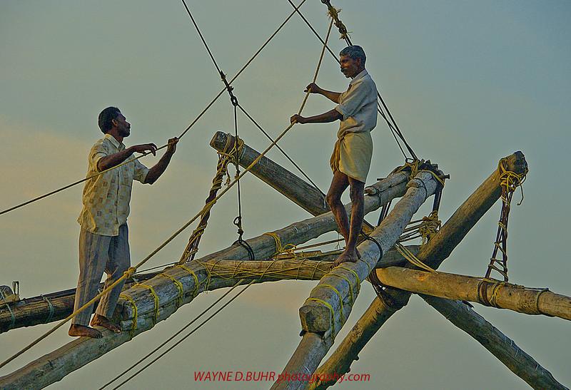 India20061215A-791B.jpg