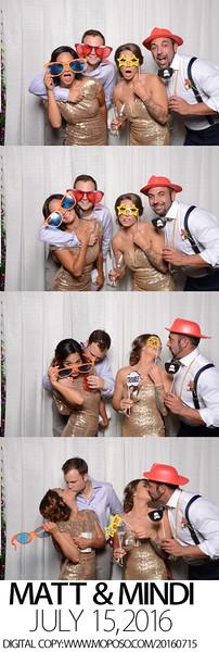 2016-07-15 Matt & Mindi's Reception Photobooth