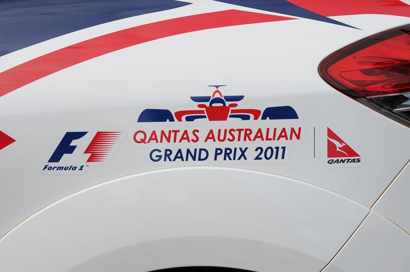 2011_Australia_Grand_Prix0007.JPG