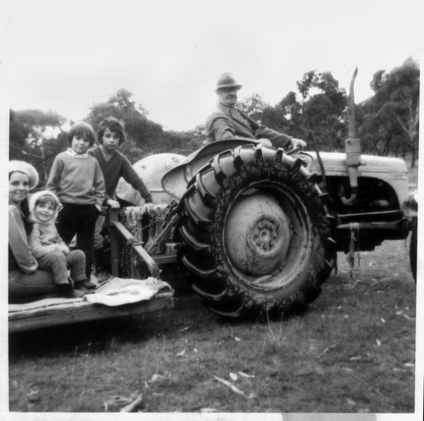 1974 mushrooming with grandpa.jpg