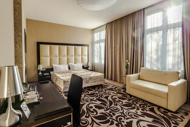 queen-boutique-hotel-krakow4.jpg