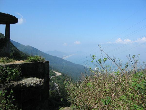 Da Nang City 2004
